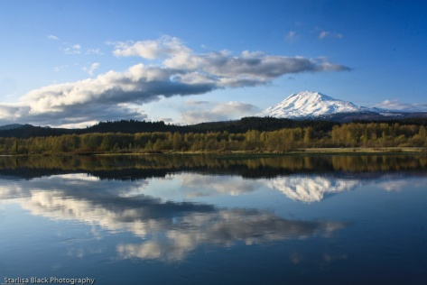 Mt.Adams_reflections2_05142009-0414