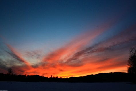 TL_sunset_20090130_small-2999