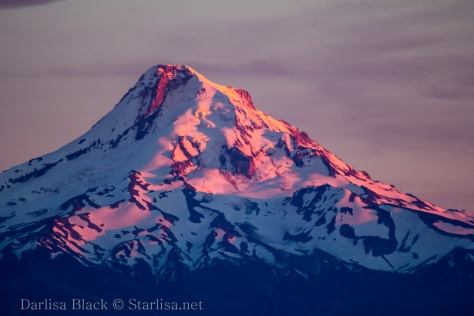 July3_Sunset_MtHood_9245-2