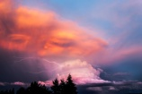 Thunderhead-WM_0499