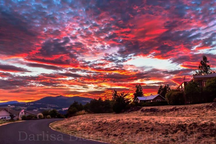 Sunset Galore2_0175-2