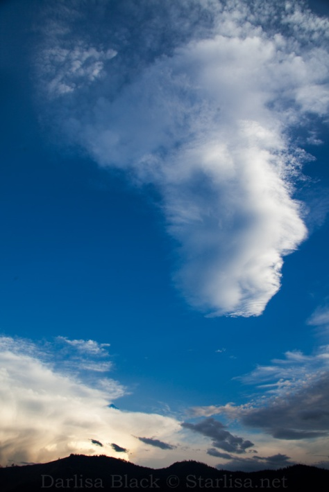 Watcher_in-Clouds_0250