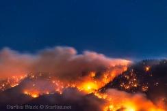 Rowena-Fire_1323