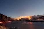 Rowena-Fire_1369