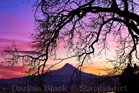 sunset-3333-3