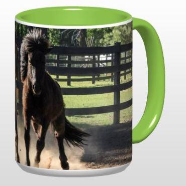 mug10-2