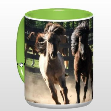 mug10-3