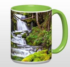 mug11-2
