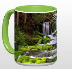 mug11-3