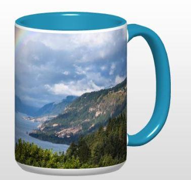 mug12-2