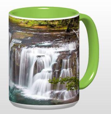 mug13-2