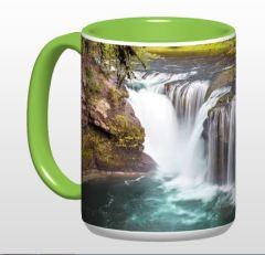 mug13-3