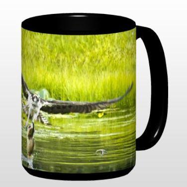 mug14-3