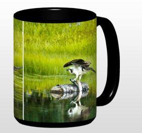 mug15-2