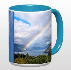mug16-2