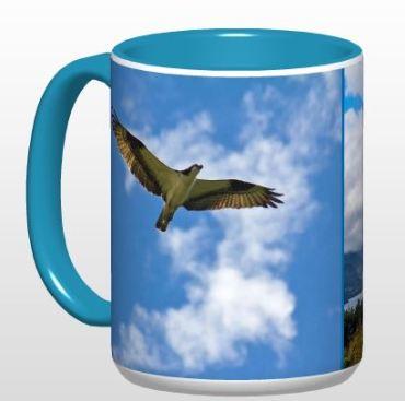 mug16-3