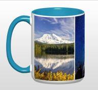 mug2-1
