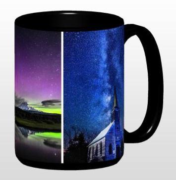 mug6-2