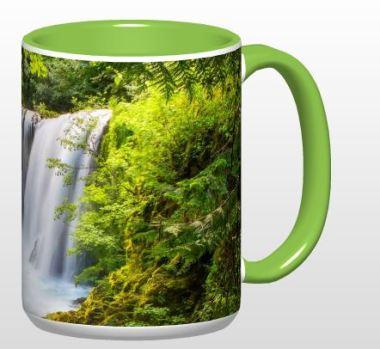 mug9-2
