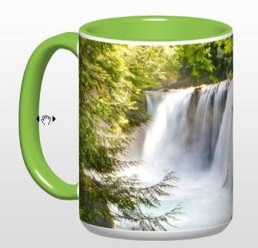 mug9-3