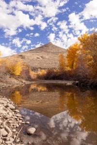 Idaho-Carey-Color-6