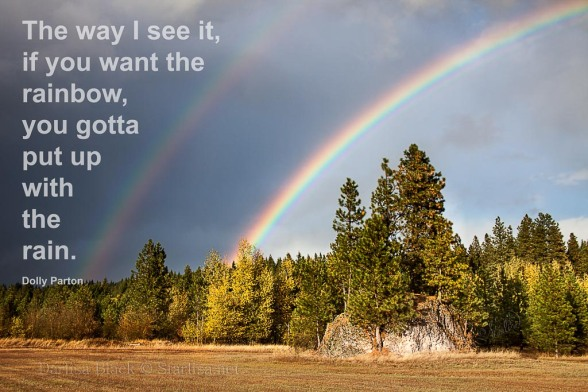 Meadowrock-Rainbow-quote_7250