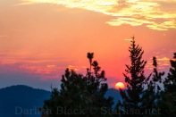 Smokey-Sunset_4271