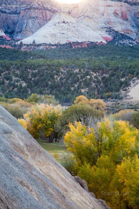 Utah-SugarKnoll-sunrise-7708