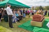 VeldonBlack-Funeral-Graveside-7985