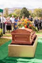 VeldonBlack-Funeral-Graveside-8006