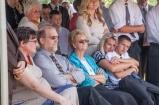 VeldonBlack-Funeral-Graveside-8007