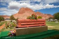 VeldonBlack-Funeral-Graveside-8043