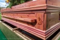 VeldonBlack-Funeral-Graveside-8050