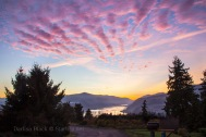 CornRow-Sunset-Gorge_0143