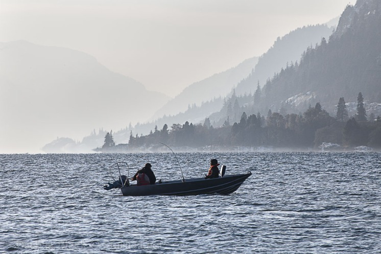FreezingFishermen_1655