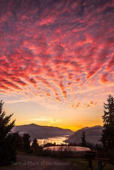 Gorge-Sunset_0126