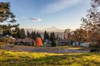 MtHood_WhiteSalmon-9974