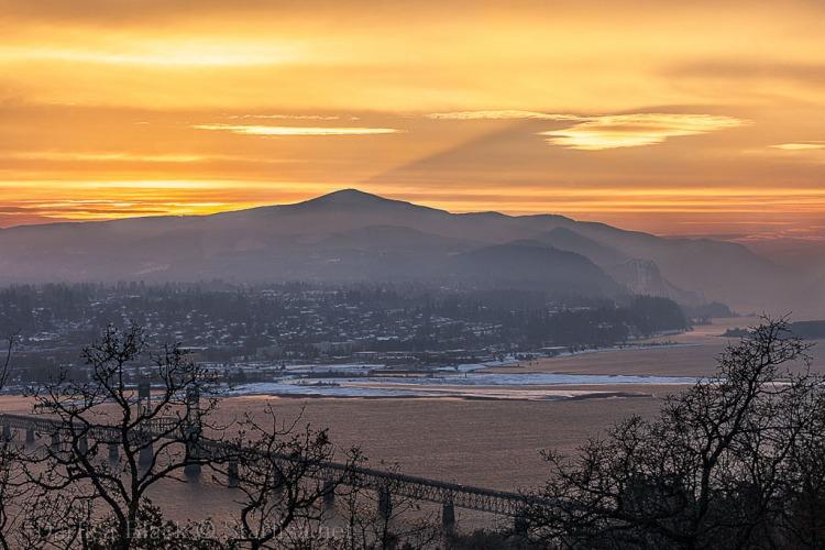 WinterHaze-Sunset_1870