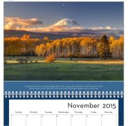 111-2015 CALENDAR-12