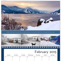 111-2015 CALENDAR-3
