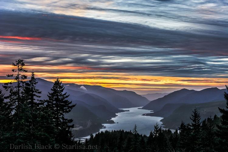 Gorge-Dec-Sunset_3871