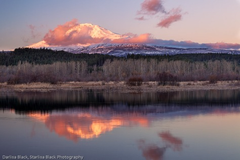 MtAdams-in-Pink_3051