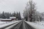 Snow&Ice-3244