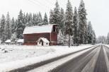 Snow&Ice-3245
