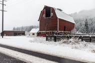 Snow&Ice-3247