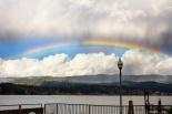 Cascade Locks Rainbow_0174-20101107