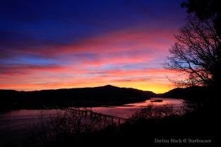 Sunset-sooc-2-16-15-8120