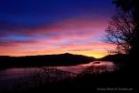 Sunset-sooc-2-16-15-8121