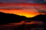Sunset-sooc-2-16-15-8124