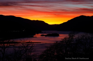 Sunset-sooc-2-16-15-8152